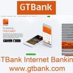 GTBank Internet Banking – Online Banking | www.gtbank.com