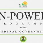 NPower – Empowering Nigerian Youths | www.npower.gov.ng