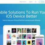 iMyfone – Data Recovery for iPhone | www.imyfone.com