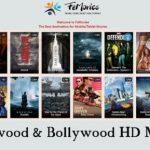 Fzmovies – Hollywood & Bollywood HD Movies