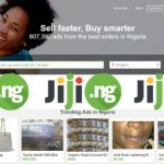 Jiji – Free Nigerian Classifieds Marketplace | Jiji.ng