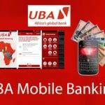 UMobile App – Download UBA Mobile App | Android, iOS & Blackberry
