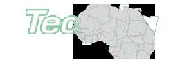 tecng.com