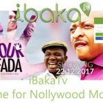 iBakaTv – Home for Nollywood Movies