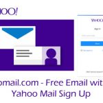 Yahoomail.com – Free Email with 1TB | Yahoo Mail Sign Up
