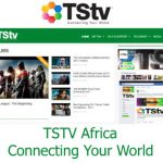 TSTV – Connecting Your World | TSTV Africa