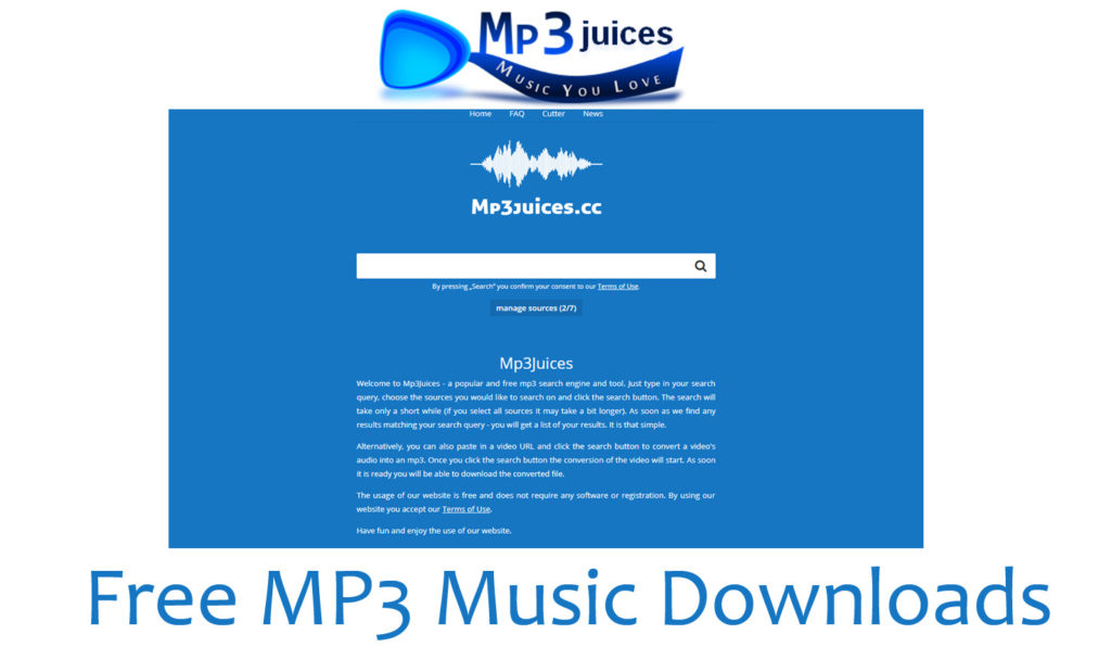 Mp3juices.cc - Download Free Mp3 Songs & Videos   www.mp3juices.cc Official   Mp3 Juices Free Download