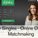 Elite Singles – Online Dating | Matchmaking