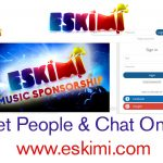 Eskimi – Meet People & Chat Online | www.eskimi.com