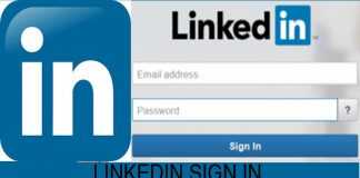 LinkedIn sign In - Steps To LinkedIn Sign In | LinkedIn Marketing Group