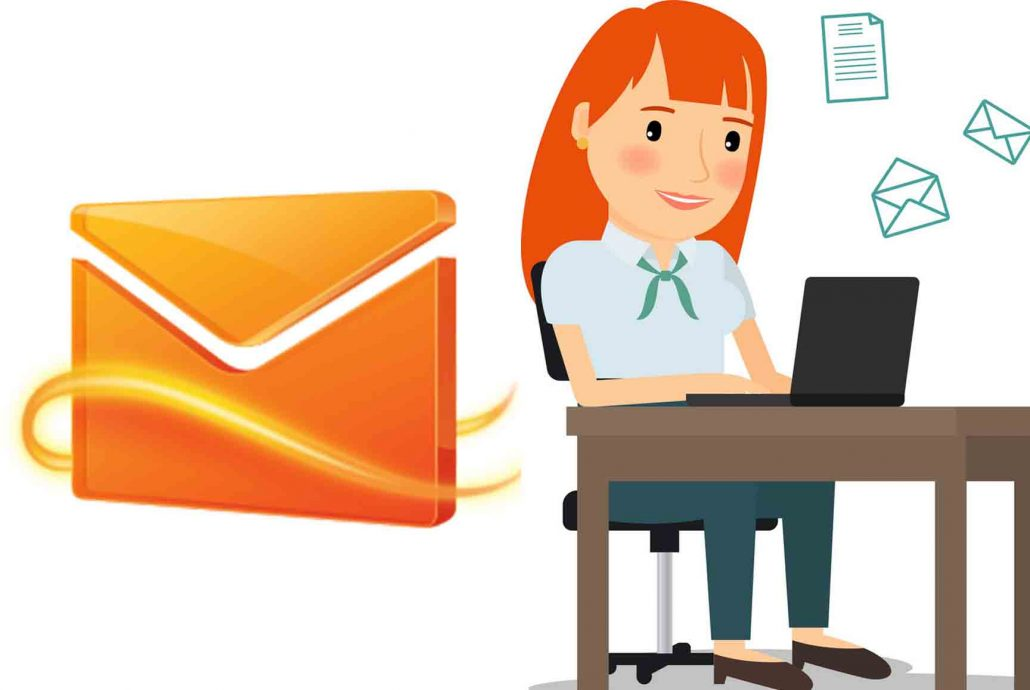 Open Hotmail Account - How to Sign in to Outlook.com