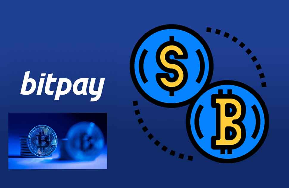 BitPayTrader - What is BitPay Exchange | Bitpay Exchange