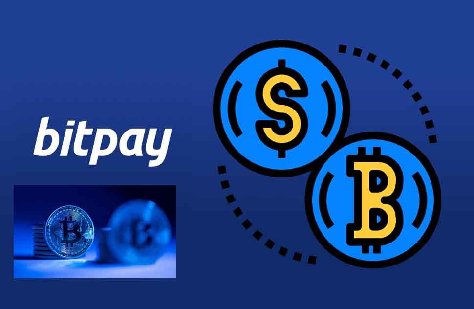 BitPayTrader - What is BitPay Exchange | Bitpay Exchange