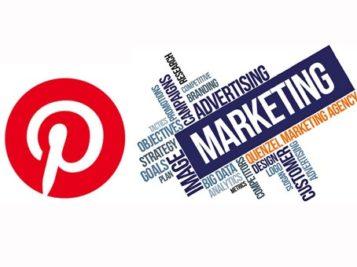 Pinterest Marketing Strategy - How Do I Use Pinterest To Promote My Business | Pinterest Marketing Tips