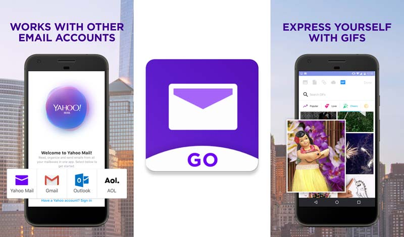 Yahoo India - How to Set up an India Yahoo Mail Account