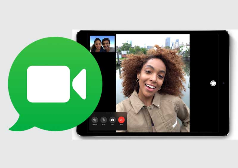 FaceTime For Android - Can You Use FaceTime on Android