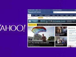 Yahoo News Latest - Latest News & Headlines | Yahoo News App