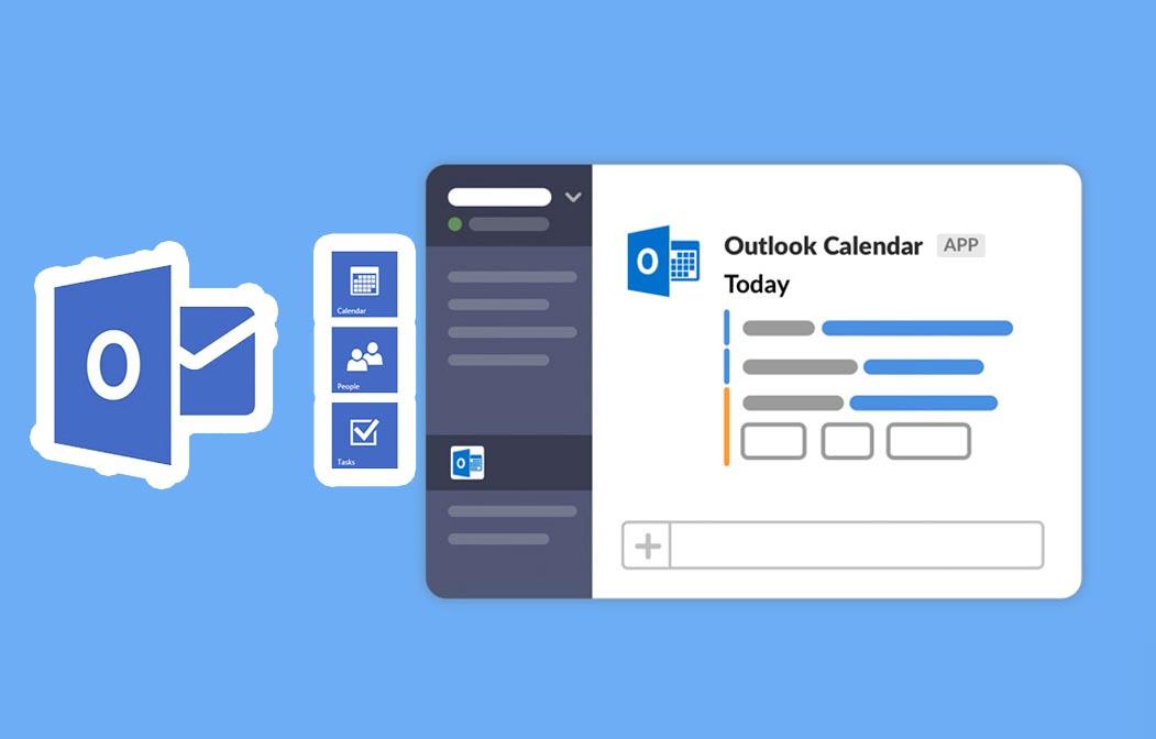Add Calendar to Outlook – Outlook Calendar