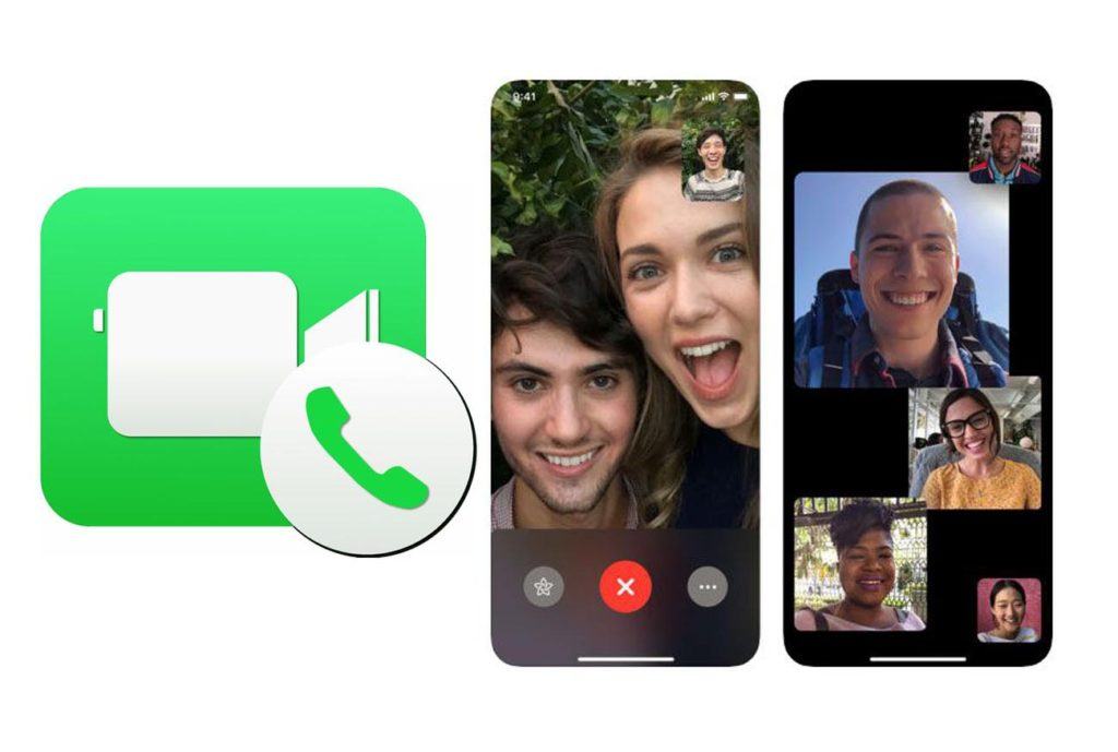 FaceTime App Download For Android - How do I Get the FaceTime App