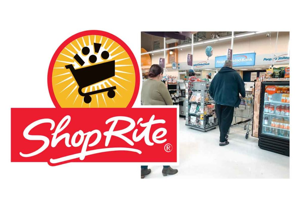 ShopRite United States - Shoprite Specials and Product