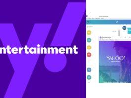 Yahoo Entertainment News - Latest News & Headlines | Yahoo Entertainment