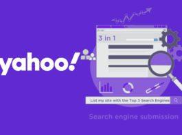 Yahoo UK - News, Email and Search | Yahoo UK News