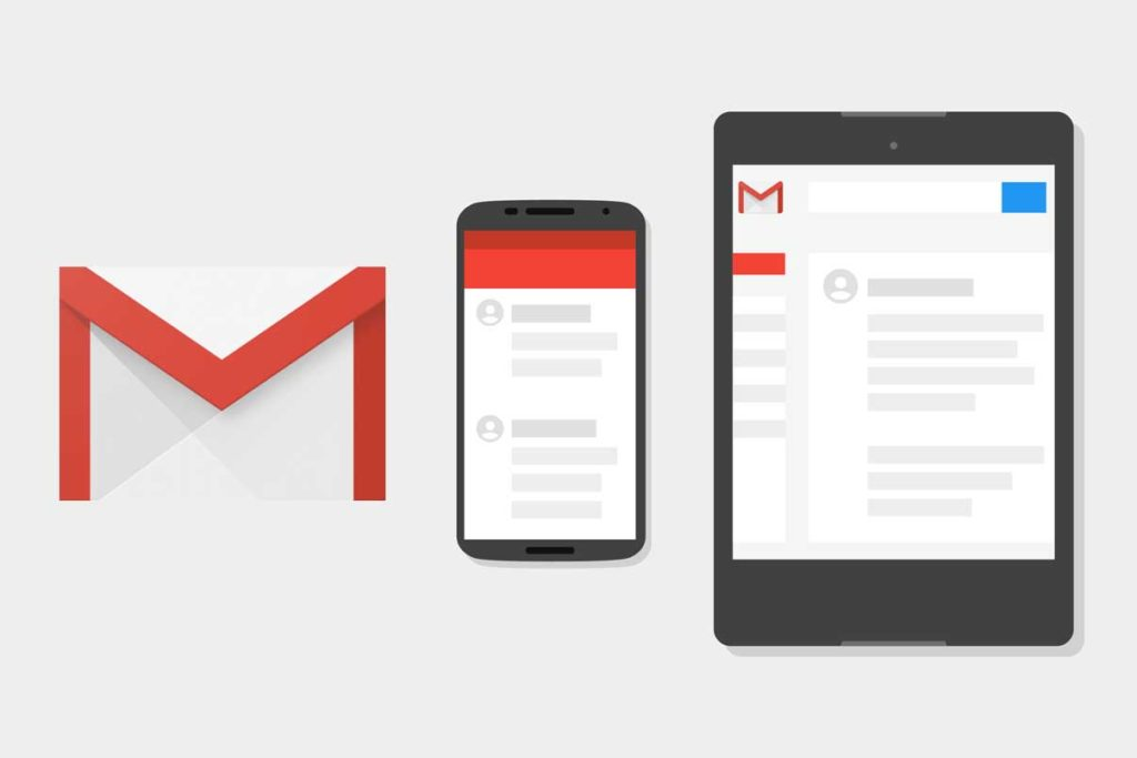 Gmail Report Spam - How do I Stop Spam Emails in Gmail
