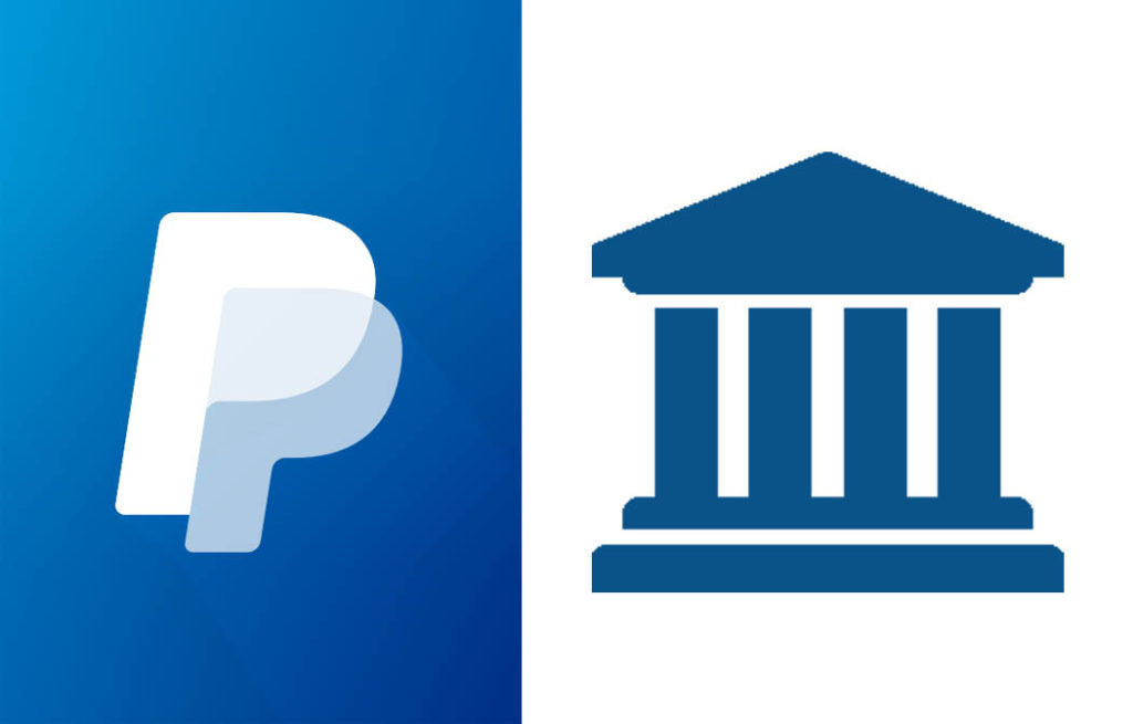 PayPal Receive Money - How do I Receive Money Through PayPal