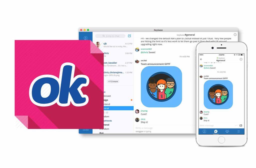 OkCupid Mobile - Okcupid Mobile Site | OkCupid Profile