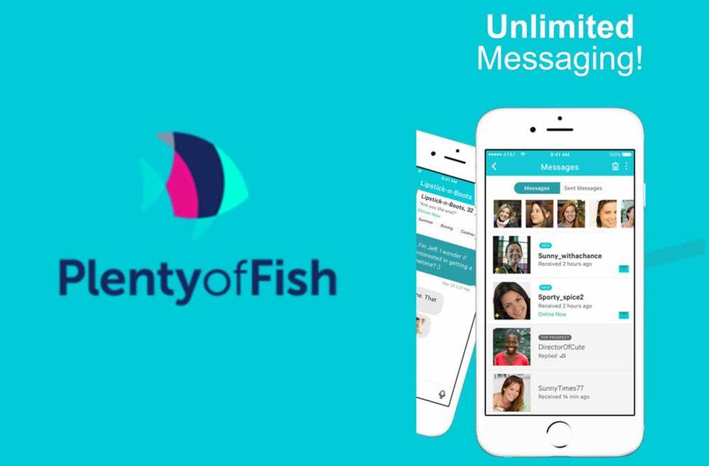 POF Free Dating App - POF Free Dating