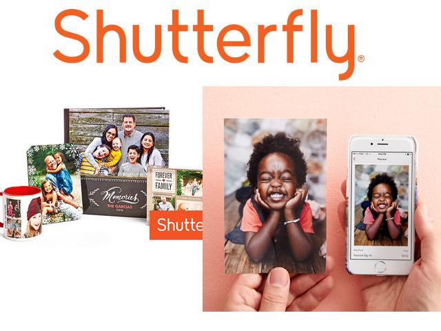Shutterfly.com - Shutterfly Create Account | Shutterfly App