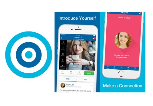 Skout App - Skout Dating App | Skout Meet Chat