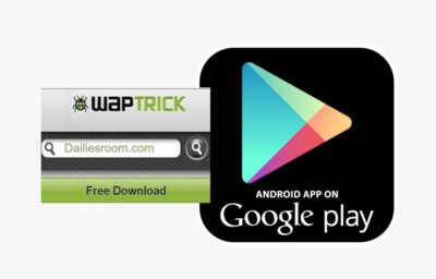 Waptrick Google Play -  Download Free Google Play Store Apps