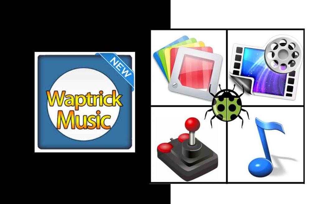Waptrick New Music 2019 - Waptrick Music Download
