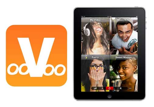ooVoo Login - ooVoo Video Chat
