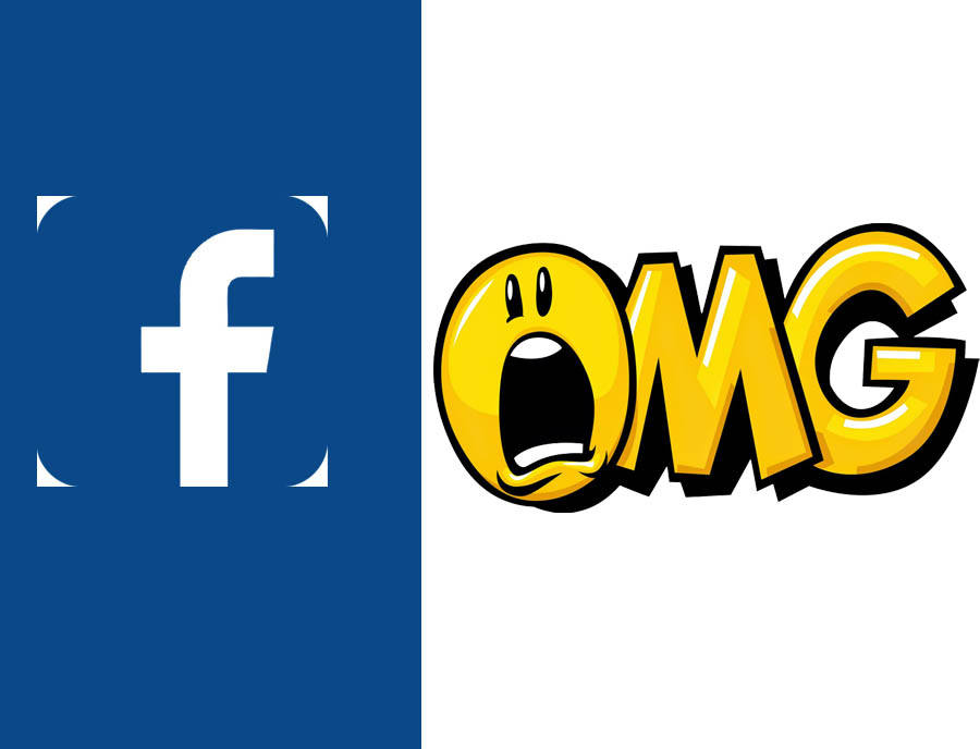 Facebook Game OMG - OMG Game on Facebook | Facebook Games