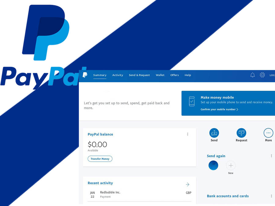 PayPal Partial Refund - How to Issue a Partial Refund on PayPal