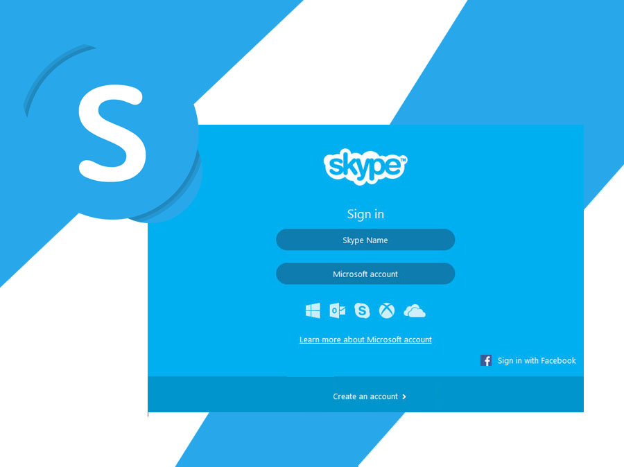 Skype Create Account - How do I Get Started with Skype | Create Skype  Account