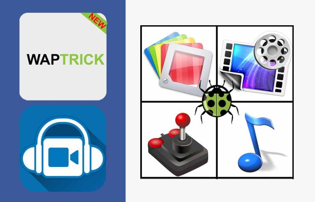 Waptrick Download Lagu Mp3 - Waptrick Lagu Mp3