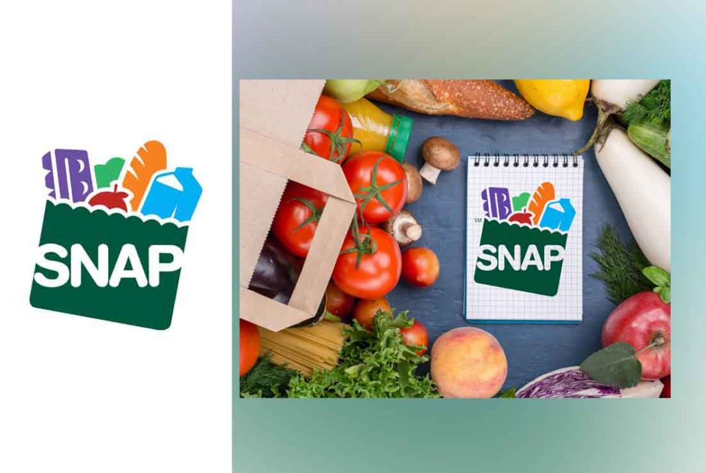Apply for Food Stamps Online - Food Stamp Application