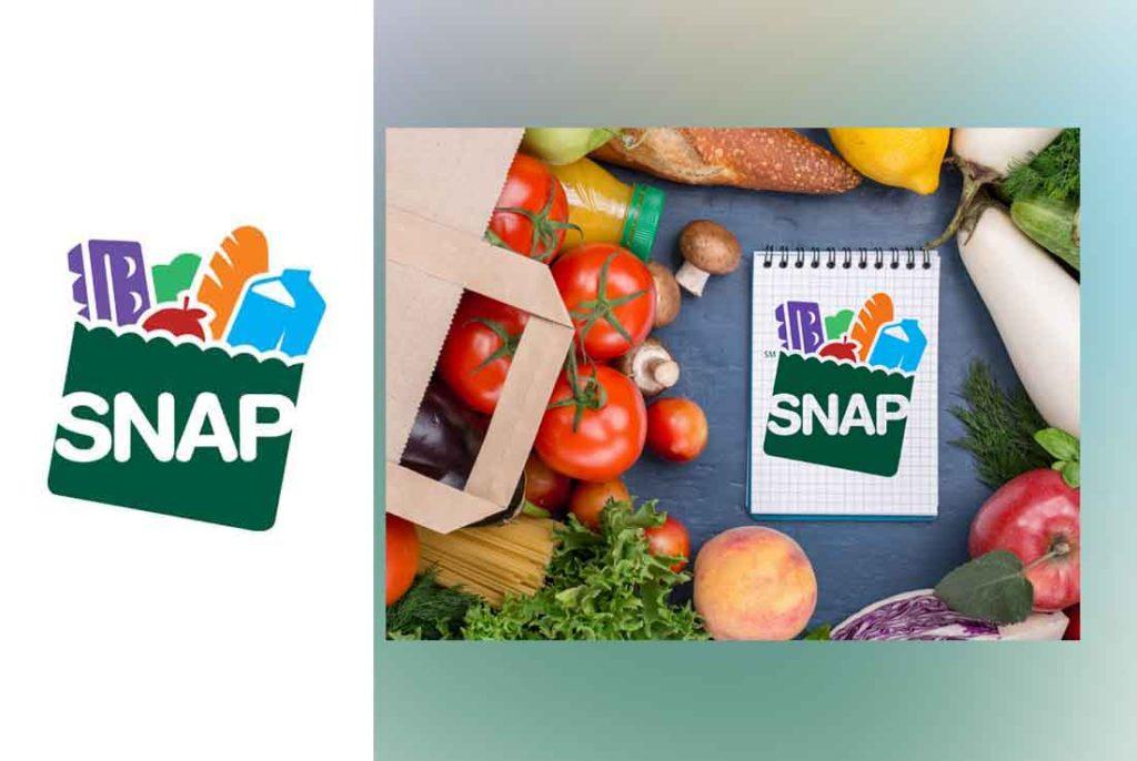 Apply for Food Stamps Online - Food Stamp Application
