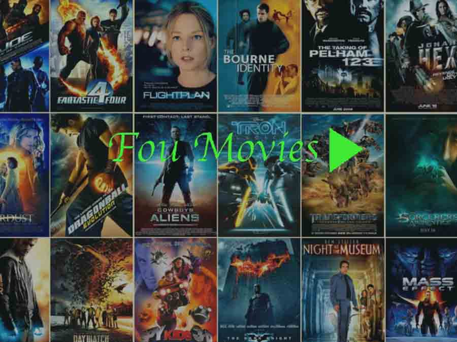 Foumovies - Foumovies Free Bollywood and Hollywood | Fou Movies Download