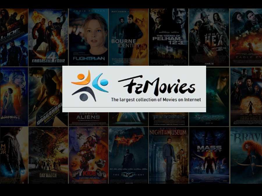 Fzmovies.net - Free Download Latest Movies   Fzmovies.net 2020 Download