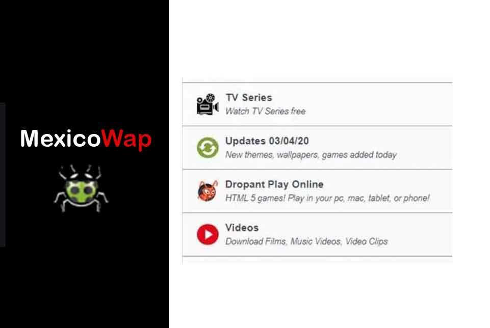 Mexicowap - Download Free Mp3 & Videos | www.mexicowap.com