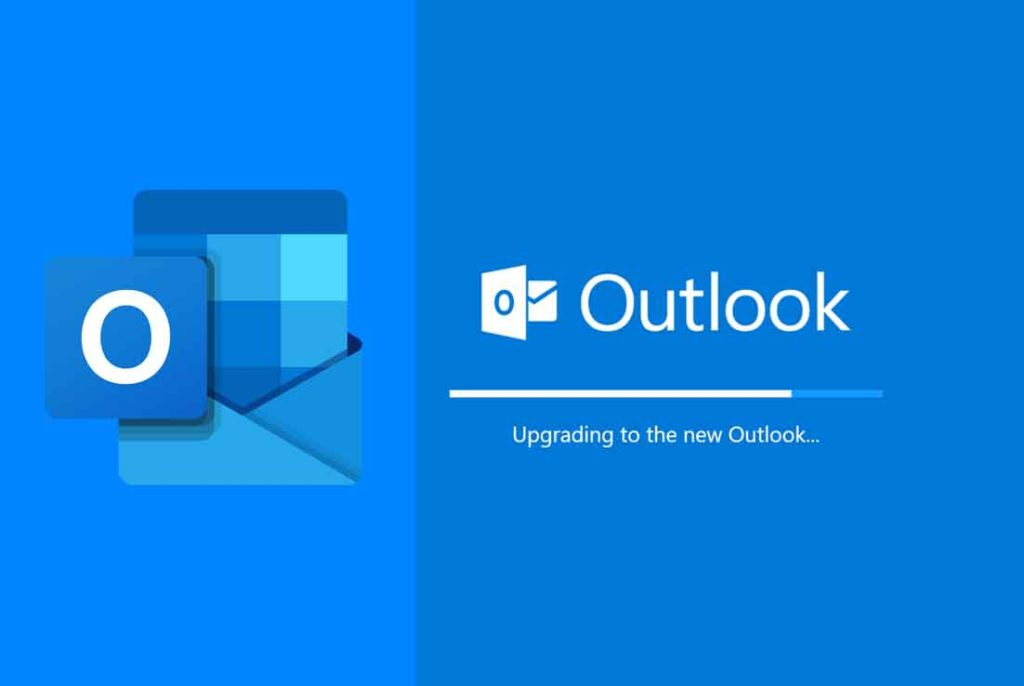 Outlook Email - Outlook Email Account | Outlook.com