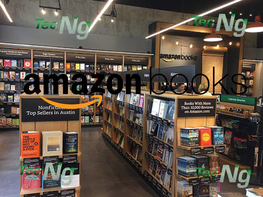 Amazon Books - How to Buy and Sell on Kindle Unlimited | Kindle Cloud Reader