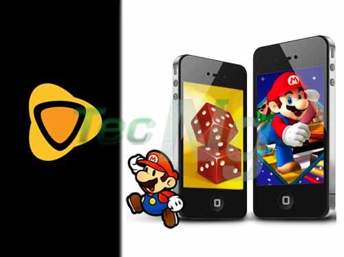 Getjar - Getjar Download For Mobile Phone | Getjar.com