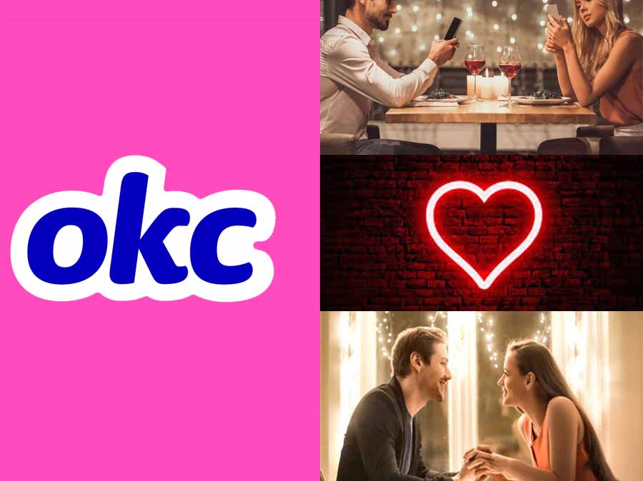 an important online dating app without charge