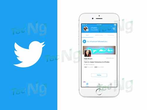 Twitter - Twitter Mobile App Download | twitter.com