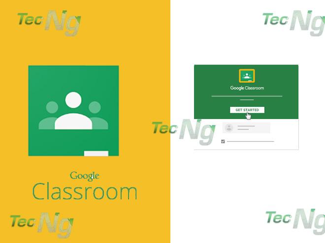 Google Classroom - How to Use Google Classroom | Google Class